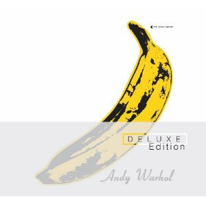 The Velvet Underground & Nico 45th Anniversary [Deluxe Edition]