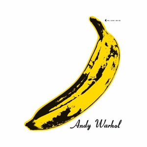 The Velvet Underground & Nico 45th Anniversary (Remastered)